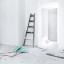Jak wykończyć mieszkanie kupione w stanie deweloperskim